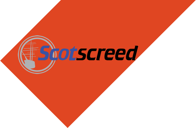 Scot Screed Limited